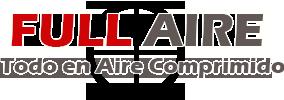 logo_fullaire
