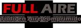 logo_fullaire_negro1