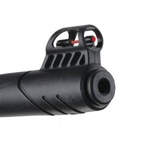 w290_rifle-x5