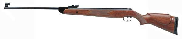 350Magnum-05