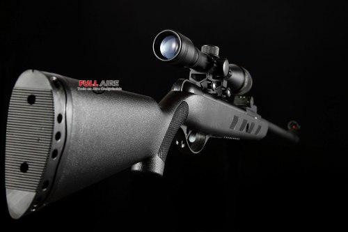 rifle-aire-comprimido-apolo-55-mira-telescopica-balines-8809-MLA20008650431_112013-