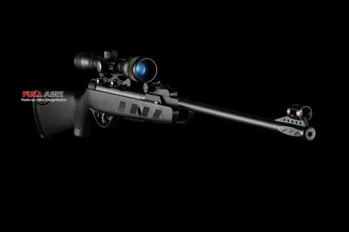 rifle-aire-comprimido-apolo-55-mira-telescopica-balines-8814-MLA20008650429_112013