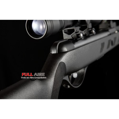 rifle-aire-comprimido-apolo-55-mira-telescopica-balines-8882-MLA20008650710_112013