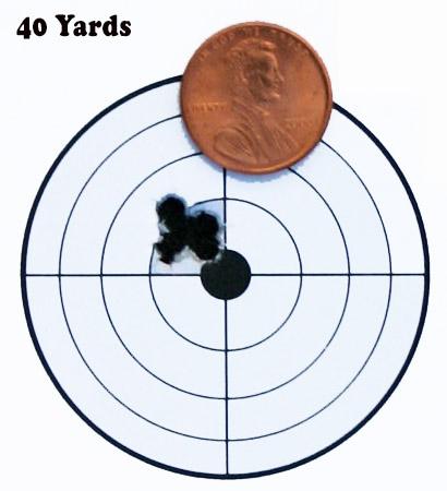 BAM30-40yards1